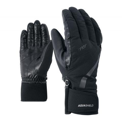 Ziener-Kitty-Handschoenen-Dames