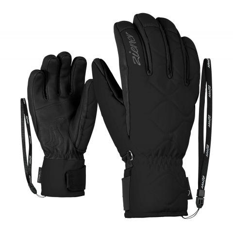 Ziener-Krista-Lady-Glove
