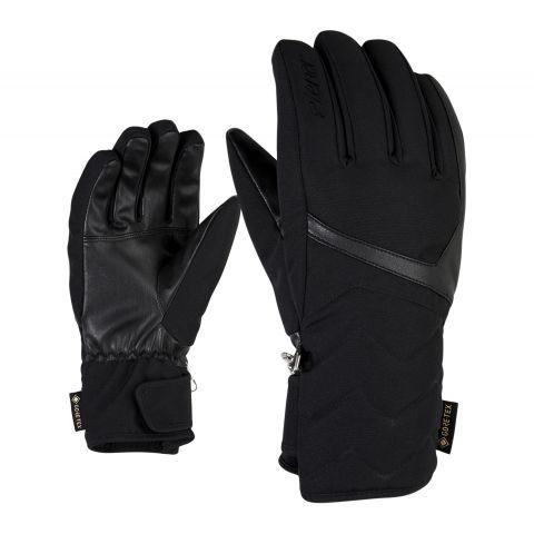 Ziener-Kyrena-GTX-Handschoenen-Dames
