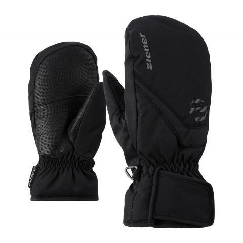 Ziener-Lorian-Mitten-Glove-Junior