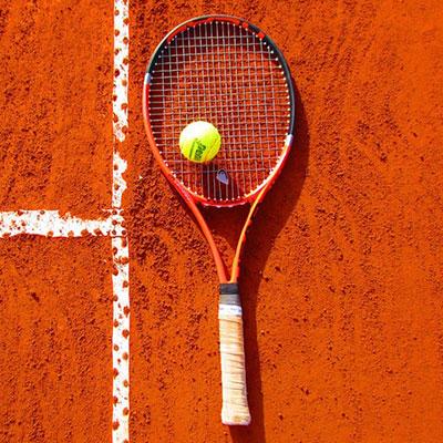 Comment choisir une raquette de tennis?