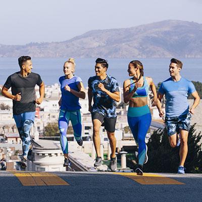 Comment débuter la course à pied?