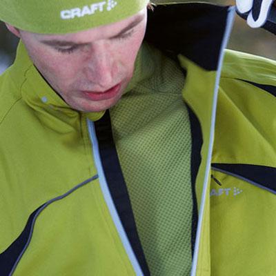 Comment s'habiller pour faire du ski?