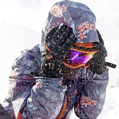 Comment choisir ses gants de ski?