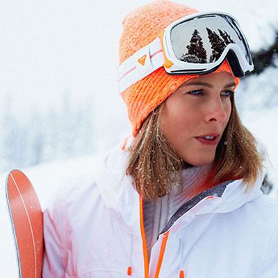 Quel masques de ski choisir?