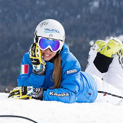 Comment bien choisir son casque de ski?
