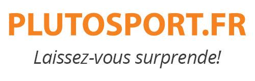 Plutosport.fr - Laissez-vous surprendre!
